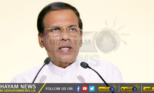 Women's participation is essential for purity in politics – President