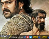After Aamir Khan's 'Dangal', Prabhas's 'Baahubali 2' to release in China