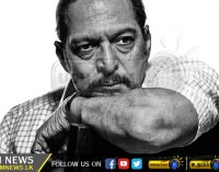 Nana Patekar to begin shooting for 'Kaala' soon