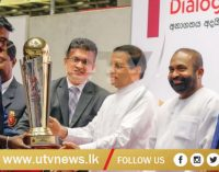 President's Gold Cup Volleyball Championship concludes