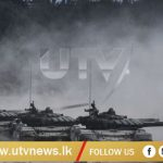 UK Army Chief warns of Russian threat