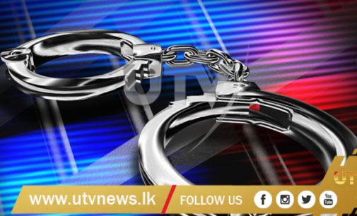 Two arrested with Kerala Cannabis