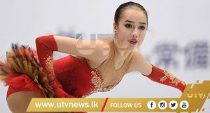 Winter-Olympics-Alina-Zagitova-wins-gold-for-OAR-in-womens-single-figure-skating-UTV-News