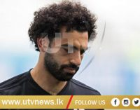 No problem with Salah, says Egypt FA