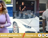 Blac Chyna dating a 19-year-old boxer