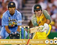 Dravid, Ponting, Taylor inducted into ICC Cricket Hall of Fame