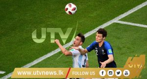 PAWARD BEST GOLL -UTV -NEWS