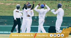 Srilanka-Cricket-Test-UTV-News