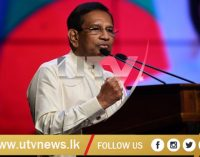 Rs.10 bn from budget to buy stents and lenses – Rajitha