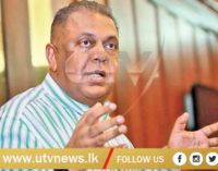 Mangala to submit special Cabinet paper on 2019 Budget today