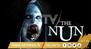 THE NUN-UTV-NEWS