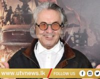 """George Miller to direct """"Years of Longing"""""""