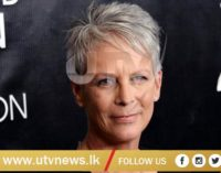 """Jamie Lee Curtis joins """"Knives Out"""""""