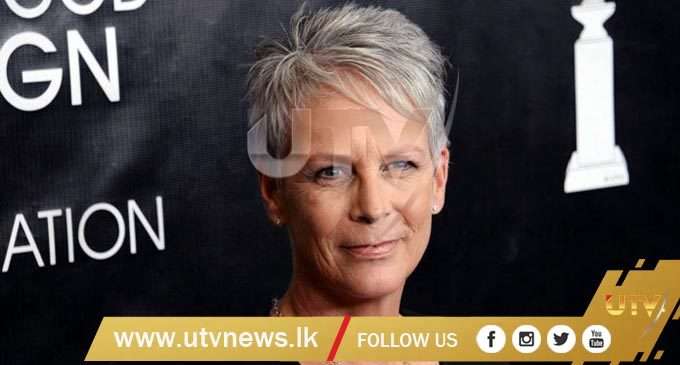 "Jamie Lee Curtis joins ""Knives Out"""