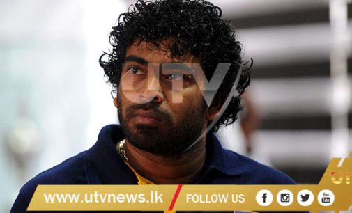 Malinga to retire from cricket after T20 World Cup