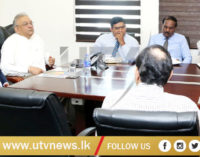 """""""No LPG price hike now,"""" Minister Rishad Bathiudeen assures"""