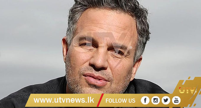 Mark Ruffalo set for Haynes' DuPont drama