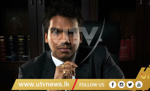 """""""How can an election be undemocratic?"""" Namal questions"""