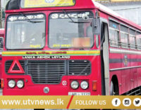 SLTB bus fares to be reduced by 2%