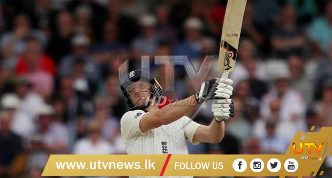 Sri Lanka vs England: Jos Buttler ready to bat at 3 in second Test