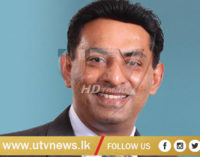 Sri Lankan Airlines gets new Chairman