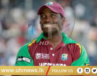 Could deal with the moving ball but Brian Lara says 'silly little golf balls' flummoxed him