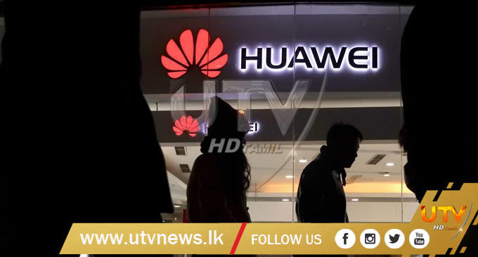 Japan to ban Huawei, ZTE from govt contracts: Reports