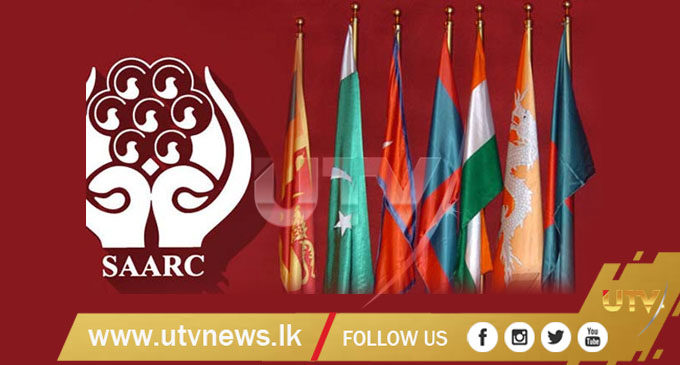 Sri Lankan MSEs to get US $ 10 Mn from SAARC