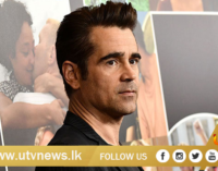 """Colin Farrell Joins Guy Ritchie's """"Toff Guys"""""""