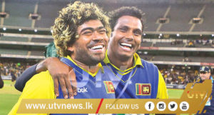 mathiws & malinga -utv-news