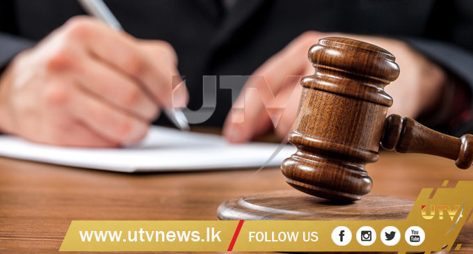 14 Chinese Nationals remanded for a year