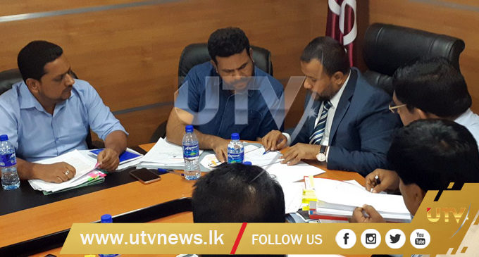 Cooperative allegations proved false [VIDEO]