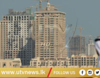 Qatar passes law giving foreign investors full business ownership rights