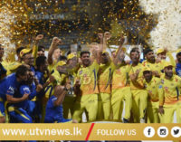 IPL 2019 to be played entirely in India, will begin on March 23
