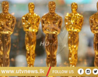 Screen Actors Guild slams film academy for Oscar tactics