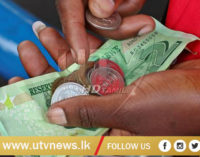 Zimbabwe teachers to strike over pay as currency crisis deepens
