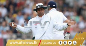 CRICKET 02 15 -UTV -NEWS