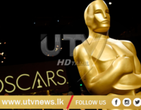 Oscars 2019: Winners and nominees in full
