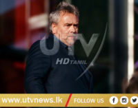 Investigations into Luc Besson dropped