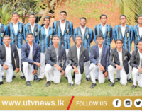 140th Battle of the Blues: Thomians brimming with confidence
