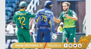 Domination-the-goal-as-South-Africa-eye-2-0-UTv-News