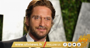 Gerard-Butler-becomes-victim-of-real-life-crime-UTV-News