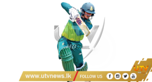 Rabada-Hits-Cricket-UTV-News