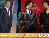 """Brolin, Dinklage are """"Brothers"""" for new comedy"""