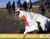 Boeing faces questions after Ethiopia crash