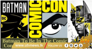 Batman-to-be-first-inductee-into-Comic-Con-Museum's-Character-Hall-of-Fame-UTV-News