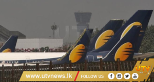 Jet-Airways-UTV