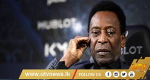 Legendary-Football-Player-Pele-UTV-News