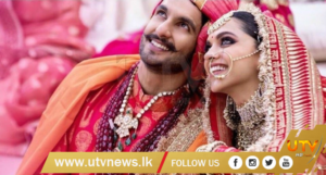 Ranvir-Singh-and-Deepika-Padukone-UTV-News