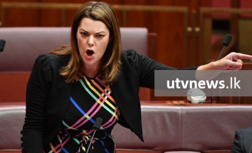 2019 election: Why politics is toxic for Australia's women